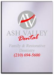 Ash Valley Dental