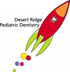 Desert Ridge Pediatric Dentistry