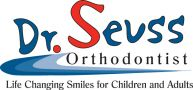 Dr. Seuss Orthodontist